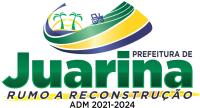 Prefeitura Municipal de Juarina
